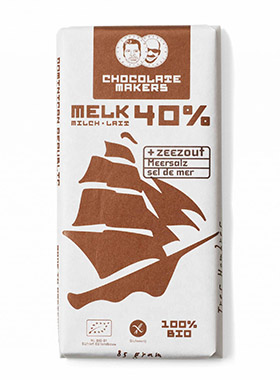 MelkZeezout-Chocolatemakers-Nukuhiva