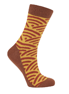 Nami-Socks-Lava-Komodo-Nukuhiva