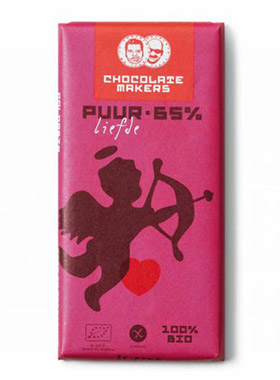 PuurLiefde-Chocolatemakers-Nukuhiva