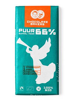 Feestreep-Chocolatemakers-Nukuhiva