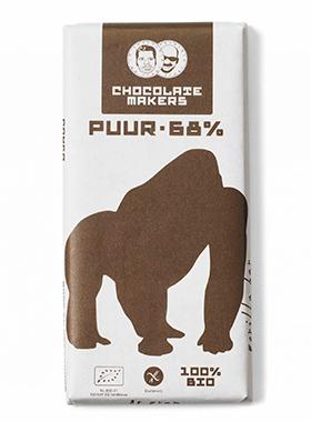 GorillaPuur-Chocolatemakers-Nukuhiva