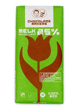 Lentereep-Chocolatemakers-Nukuhiva