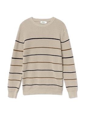 MikiSweater-ThinkingMu-Nukuhiva