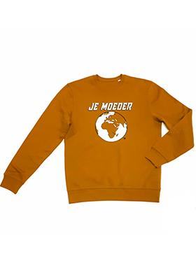 SweaterMosterd-JeMoeder-Nukuhiva