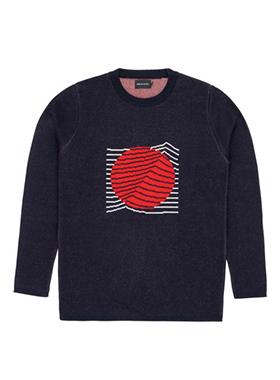 TokyoSweater-BaskintheSun-Nukuhiva